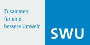 swu_svg